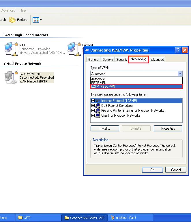 Microsoft Acpi-compliant System Driver Windows 7 Free Download