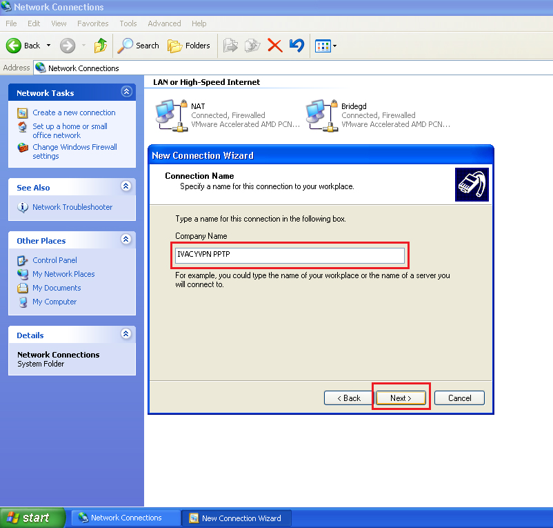 pptp-on-windows-xp-1