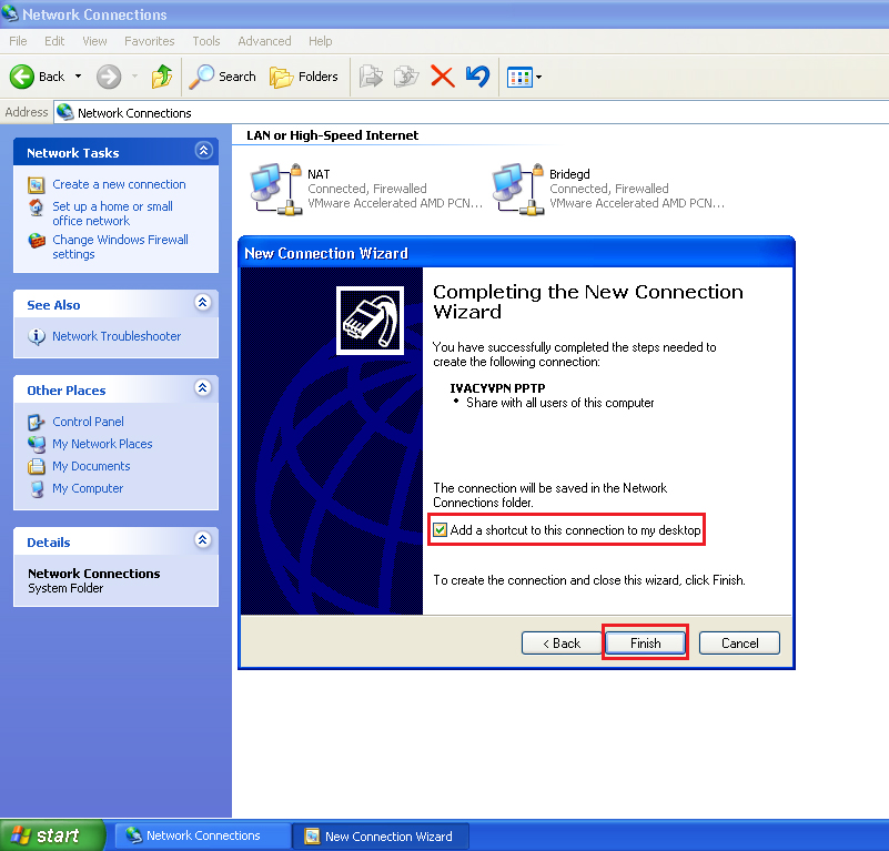 pptp-on-windows-xp-2
