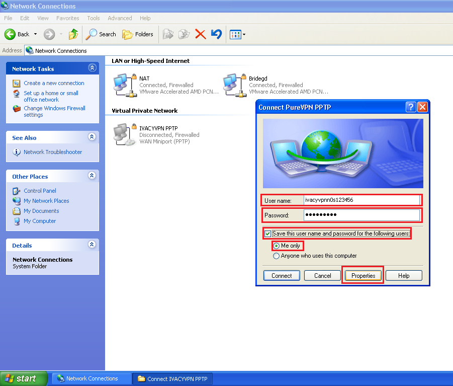 pptp-on-windows-xp-3