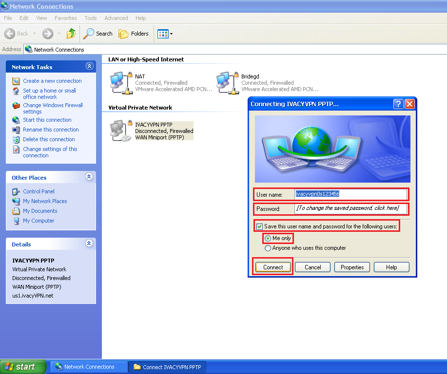 pptp-on-windows-xp-6