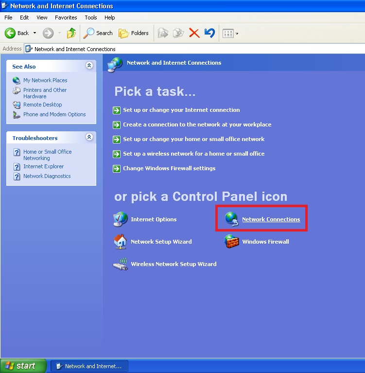 vpn-on-windows-xp-3