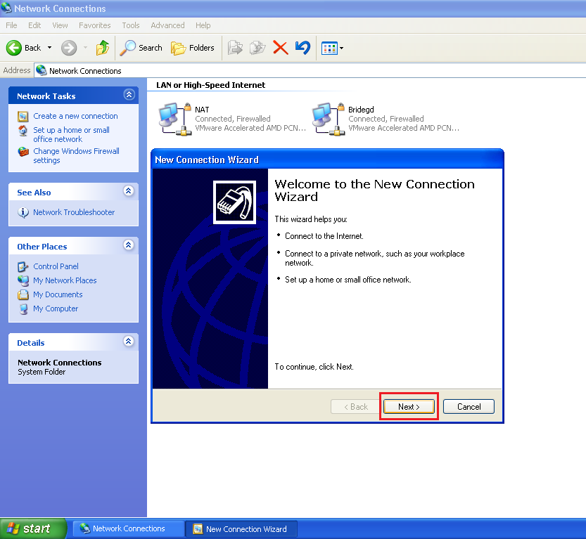 vpn-on-windows-xp-4