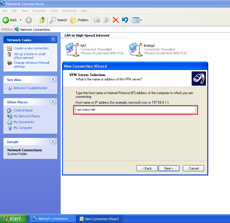 vpn-on-windows-xp-8