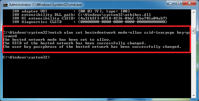 Windows-cmd-command-for-vpn-hotspot-2