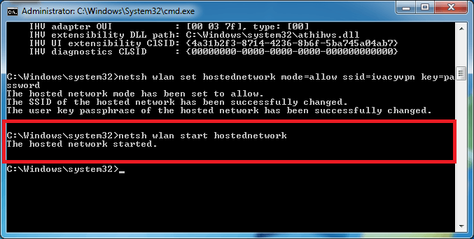 Windows-cmd-command-for-vpn-hotspot-3