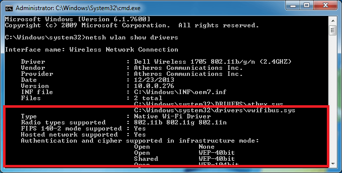 Windows-cmd-command-for-vpn-hotspot
